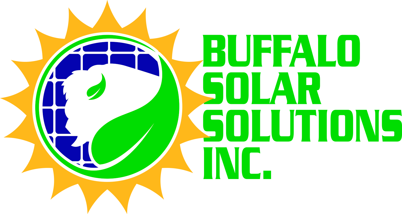 Buffalo Solar Solutions inc