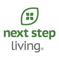 Next Step Living Reviews : Compare costs of solar power systems installed by ...