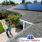 Bakersfield Solar Company