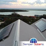 Solar Company Orange County