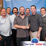 San Diego Solar Company