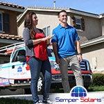 Los Angeles Solar Company