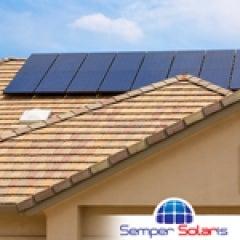 Bay Area Solar Company