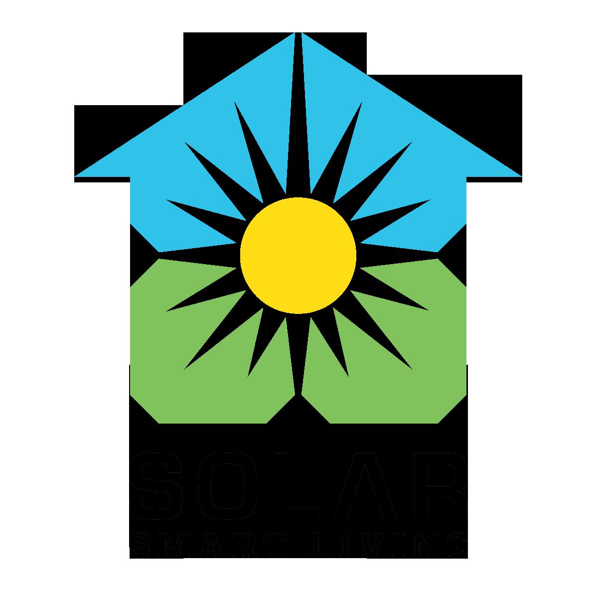 Vivint solar reviews california - 4 92 Based On 13 Reviews