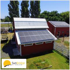 Sunbridge Solar Reviews Complaints Address Amp Solar