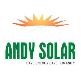 Andy Solar