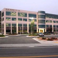 Hyundai North Charleston >> Blue Raven Solar Reviews | Blue Raven Solar Cost | Blue Raven solar panels, locations and complaints