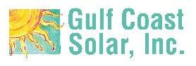 Gulf Coast Solar