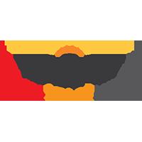 Premier Solar Solutions LLC.