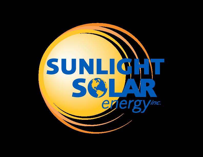 Sunlight Solar Energy, Inc