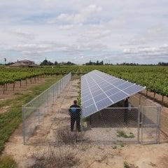 Five Star Solar Reviews Complaints Address Amp Solar