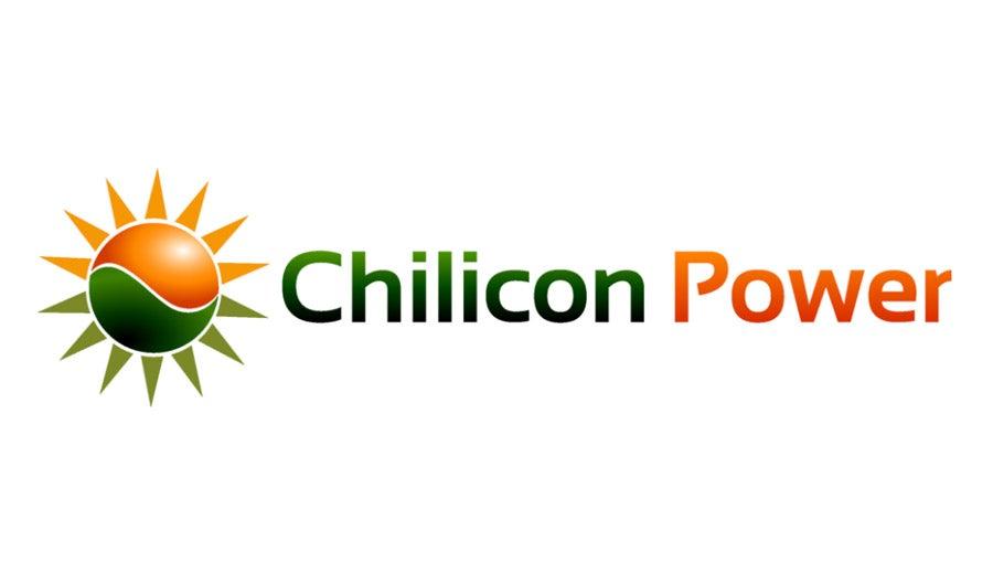Chilicon Power