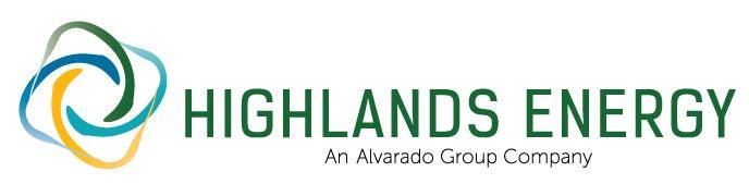 Highlands Energy