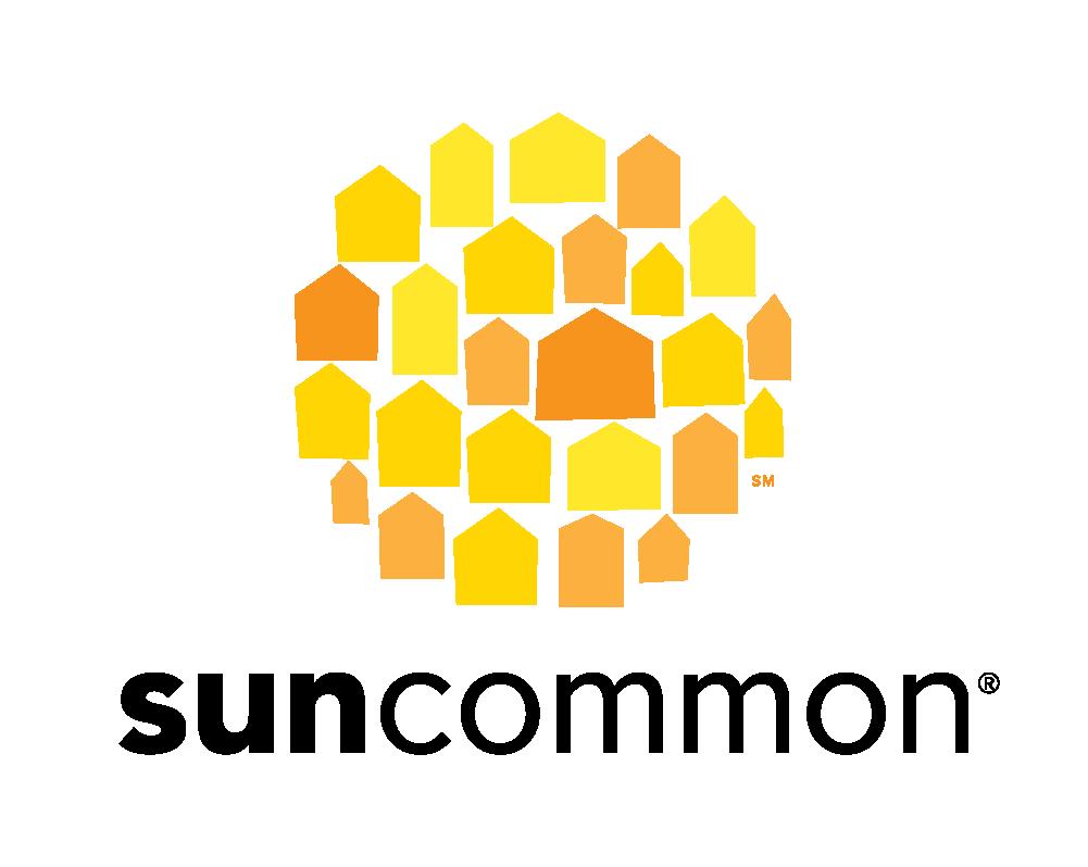 SunCommon logo