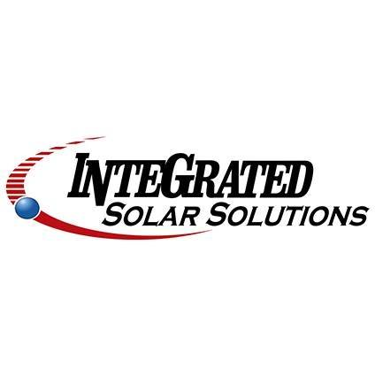 Integrated Solar Solutions