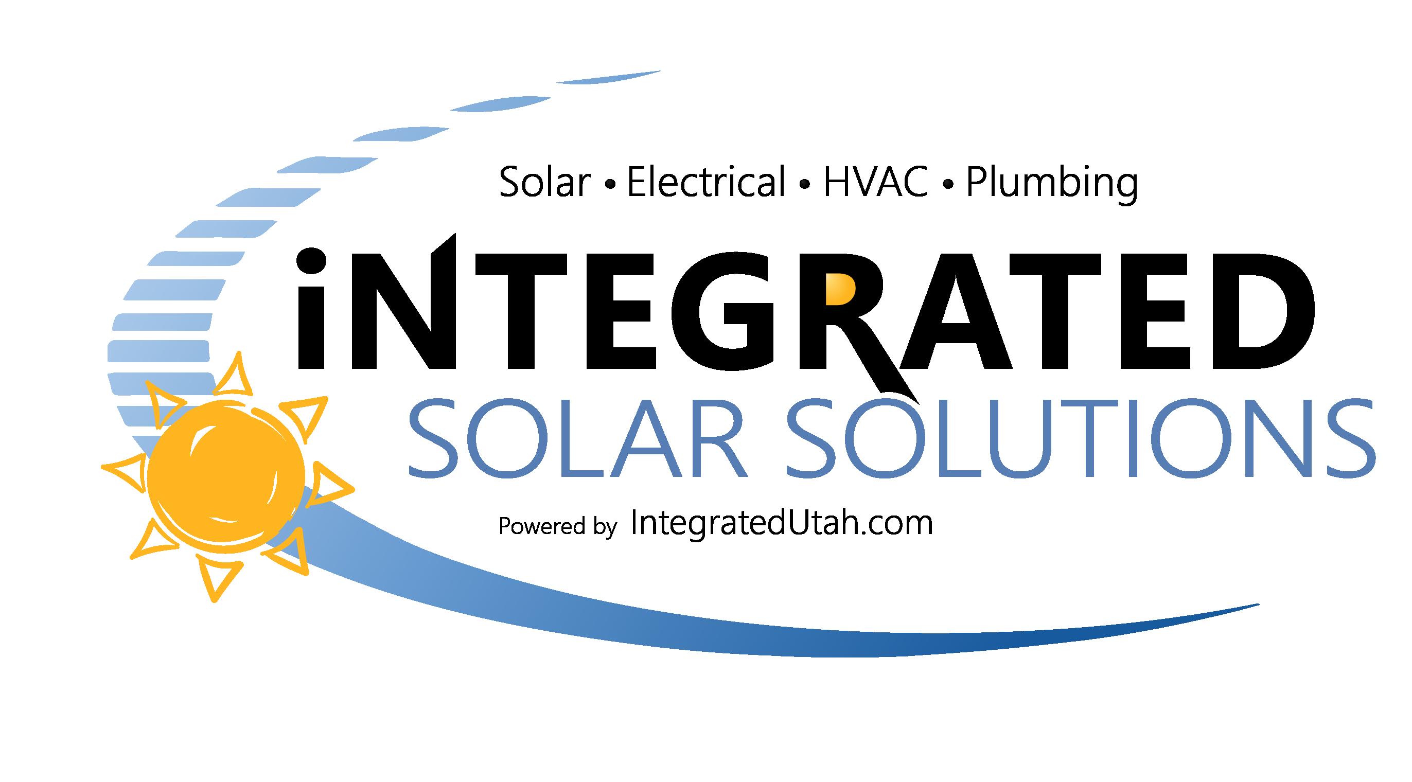 Blue Raven solar reviews, complaints, address & solar panels
