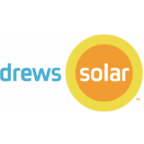 Best Solar Companies In Avoca By Review Score Amp Value In 2019