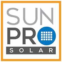 Sunpro Solar Inc
