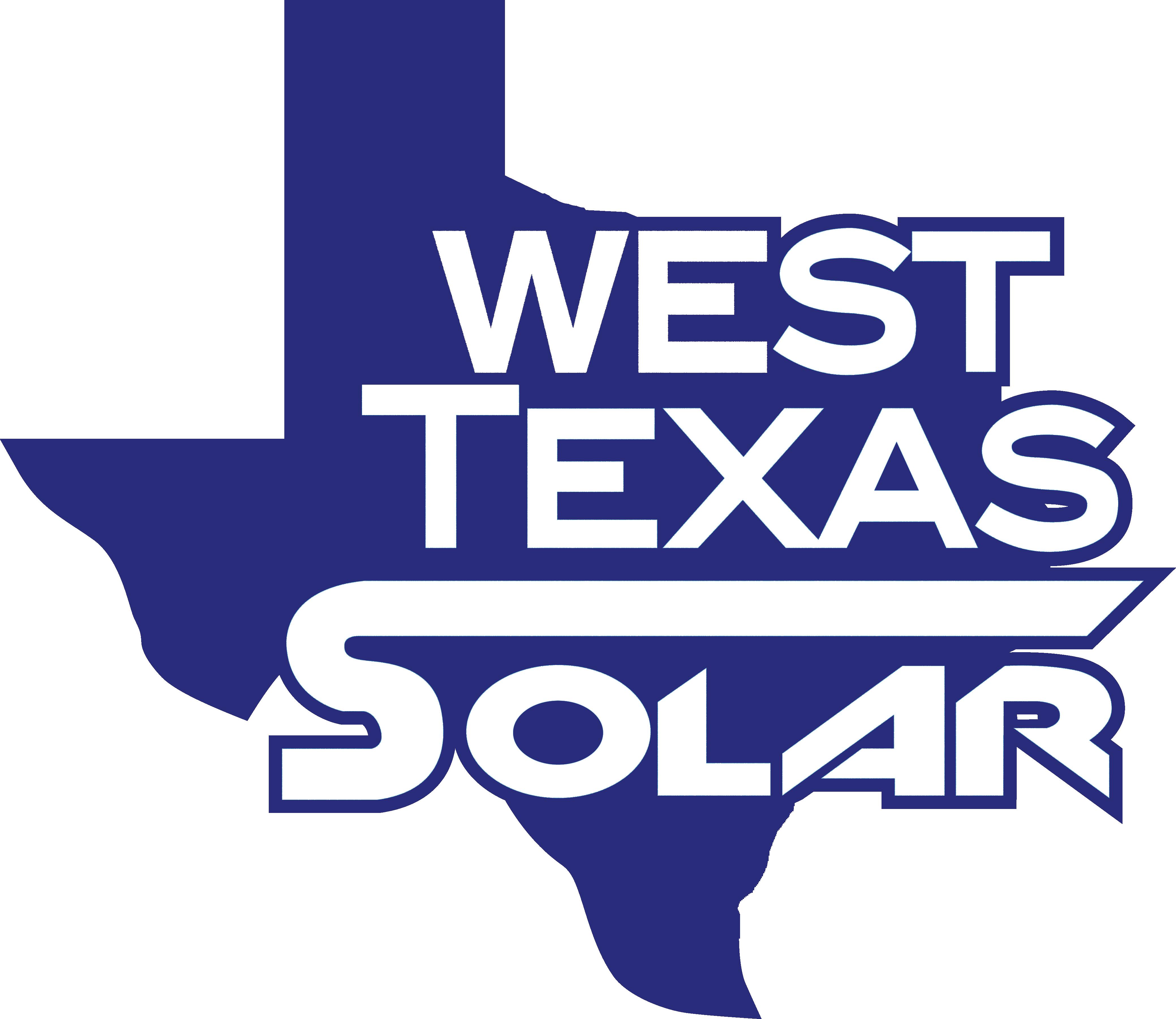 Vivint solar reviews california - West Texas Solar