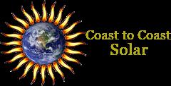 Coast To Coast Solar