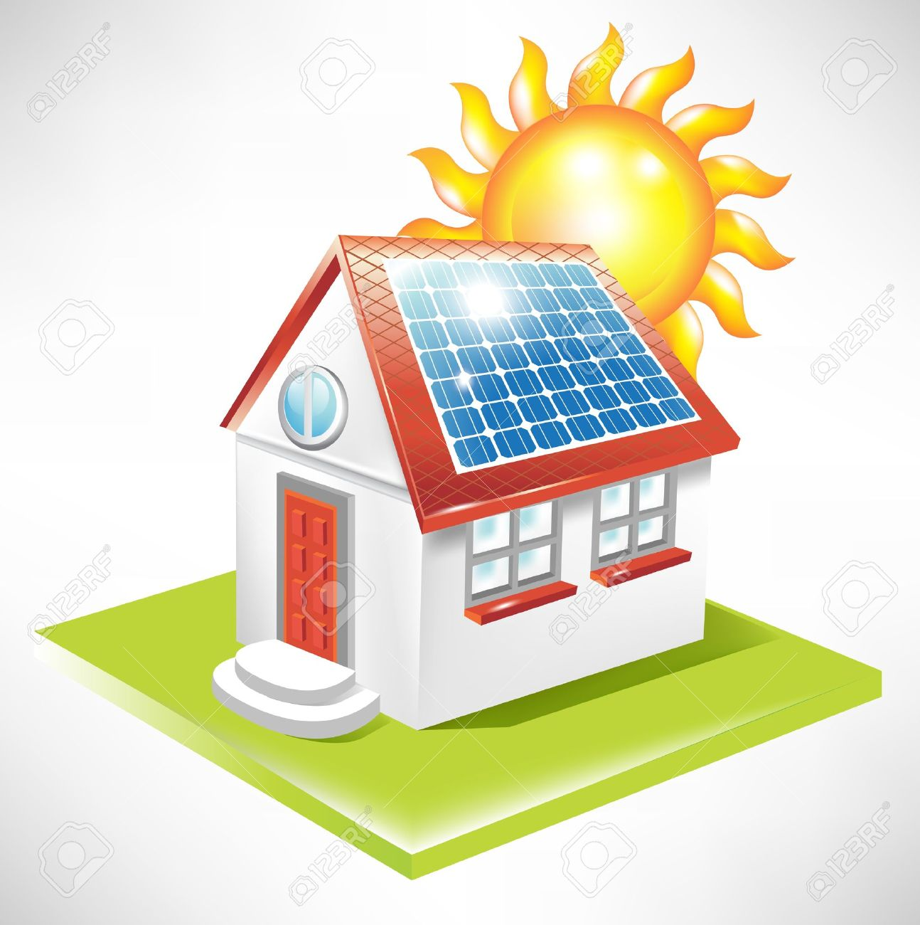Solar Company Reviews Shows The Best 5 Local Solar