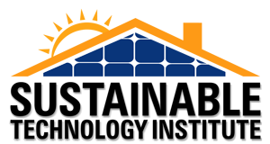 Sustainable Technology Institute logo
