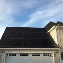 Risingsun Solar Reviews Risingsun Solar Cost Risingsun