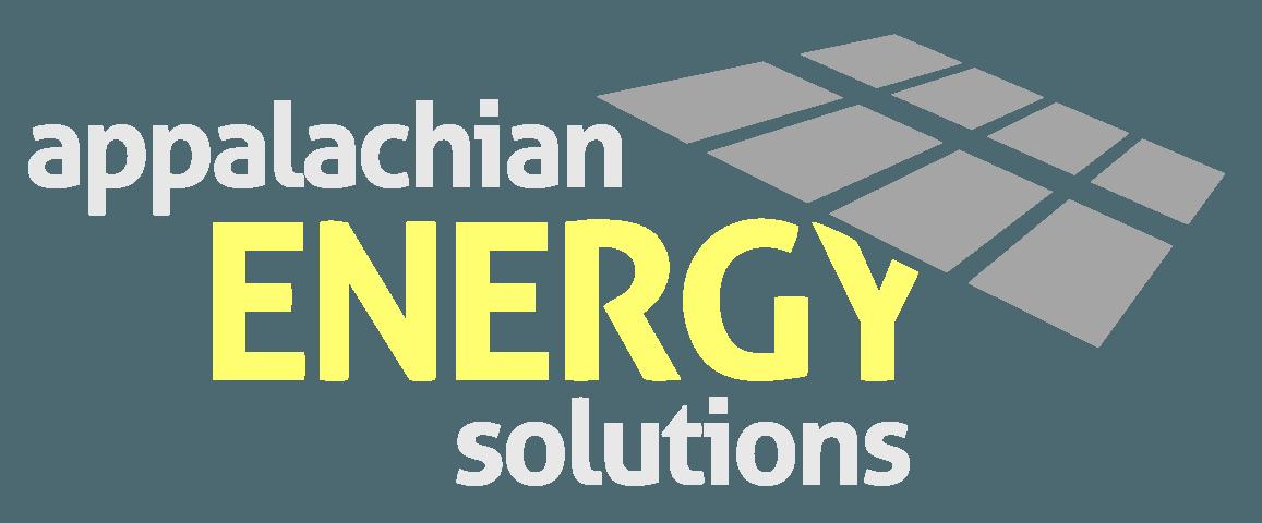 Appalachian Energy Solutions