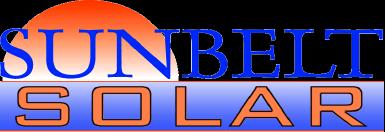 Sunbelt Environmental Services
