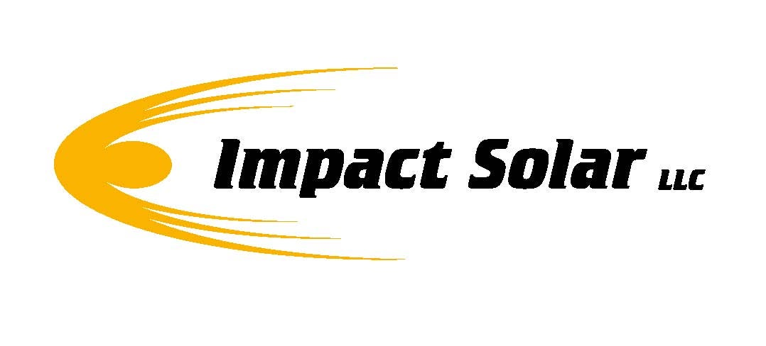 Impact Solar LLC logo
