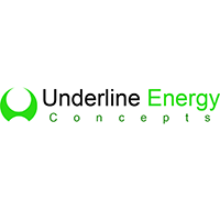 Underline Energy Concepts