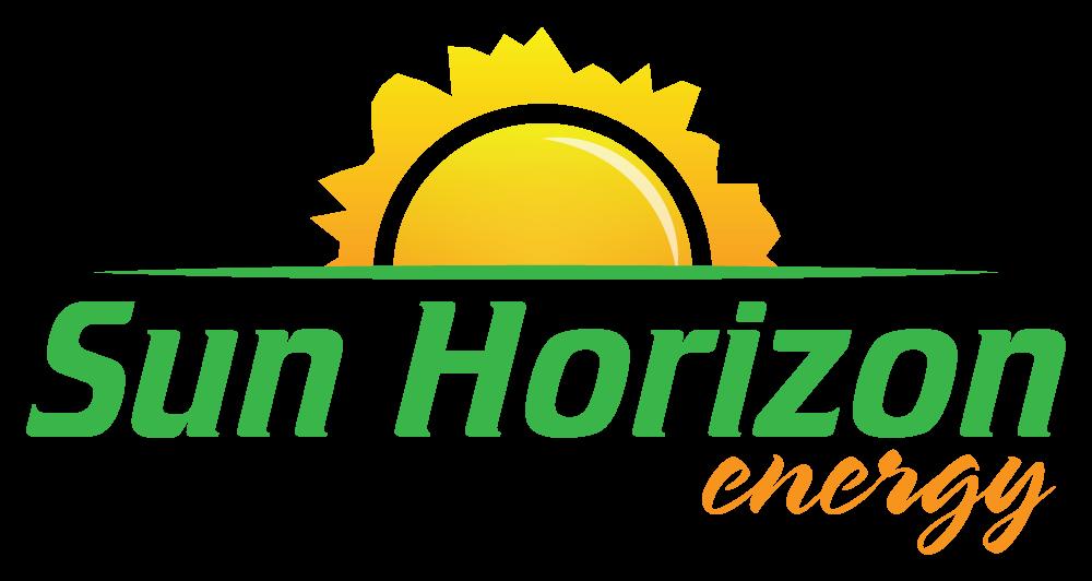 Sun Horizon Energy