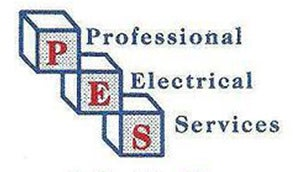 Peachy Professional Electric Services Solar Reviews Complaints Address Wiring Cloud Nuvitbieswglorg