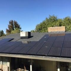 Ilum solar reviews, complaints, address & solar panels cost