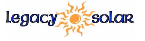 Legacy Solar Reviews Legacy Solar Cost Legacy Solar