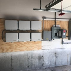 Energy Monster Solar Reviews Complaints Address Amp Solar