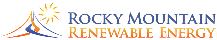 Rocky Mountain Renewable Energy