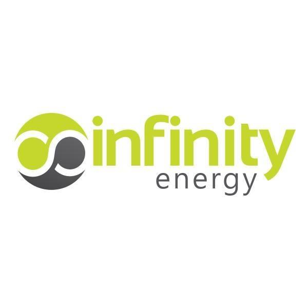 Infinity Energy Inc Reviews Infinity Energy Inc Cost Infinity Energy solar panels