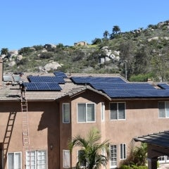 Solex Solar Energy Solar Reviews Complaints Address