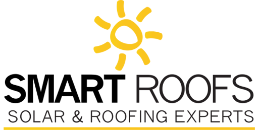 Smart Roofs CT