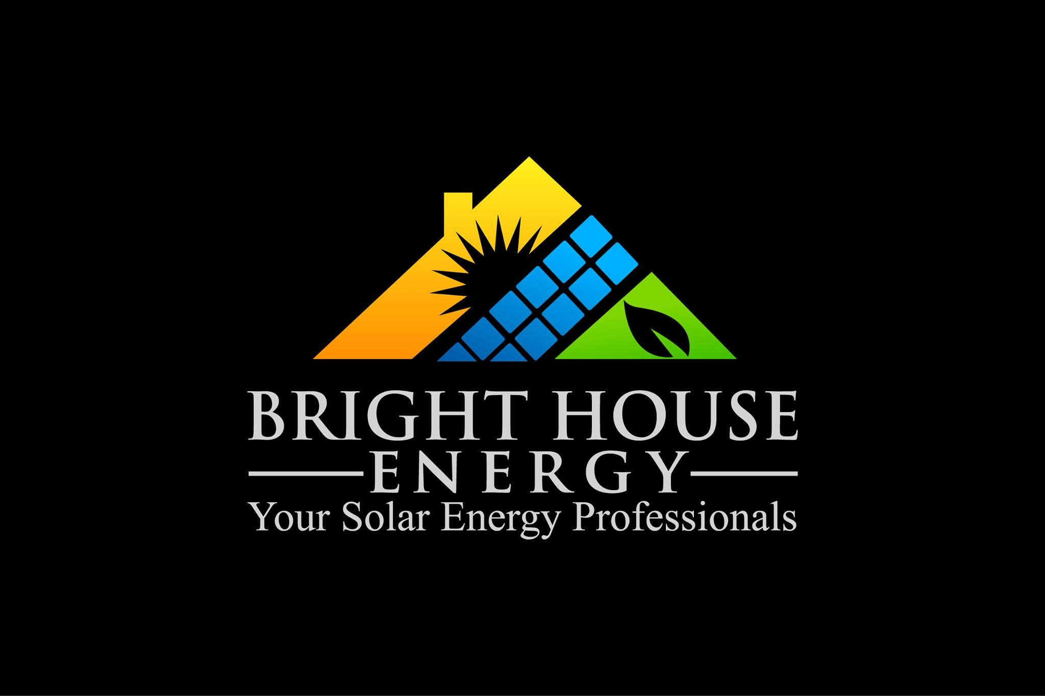 solar company reviews shows the best 5 local solar installers in