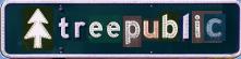 Treepublic Energy's company logo