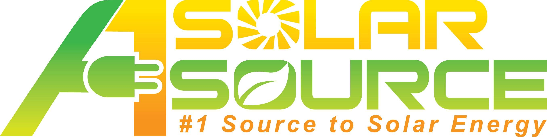 A1 Solar Source Inc