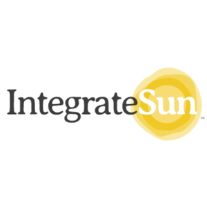 IntegrateSun