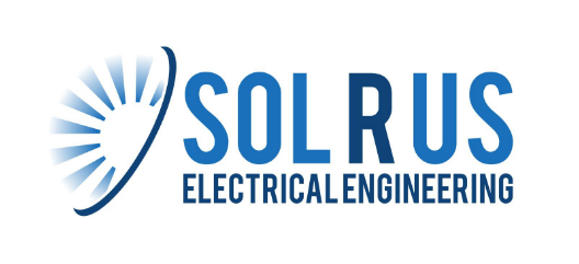 Best solar companies in Dixon by review score & value in 2019