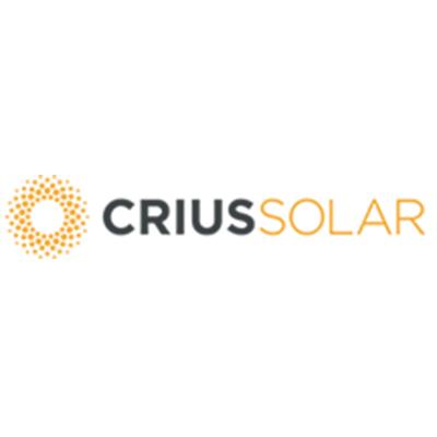 Crius Solar LLC