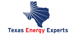 Texas Energy Experts