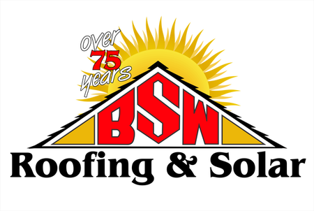 BSW Roofing & Solar