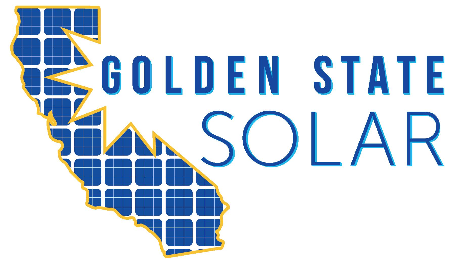 Vivint solar reviews california - Golden State Solar No Reviews