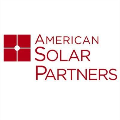 American Solar Partners